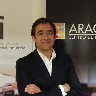 Fernando Viñuales