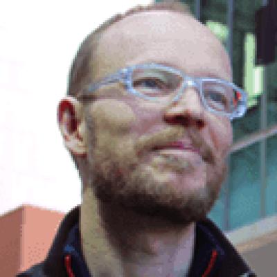 Gert Sylvest