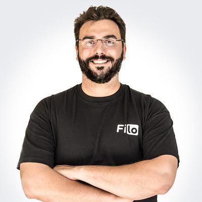 Giorgio Sadolfo