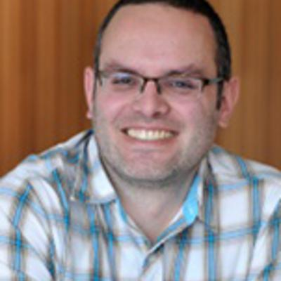 Gonzalo Huerta Cánepa