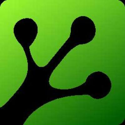 Greencore Solutions
