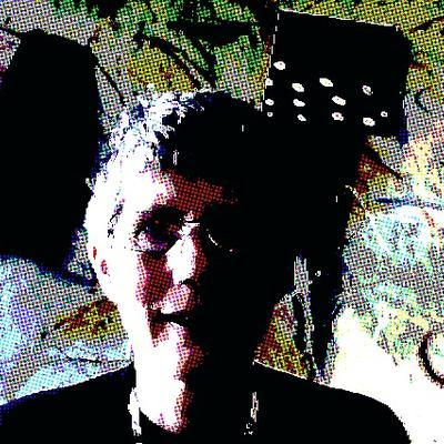 Barbara Hohensee