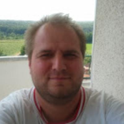 Stoyan Nakov