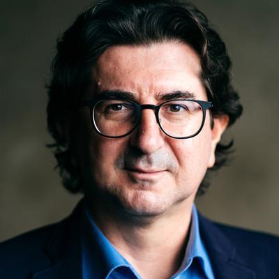 Georgi Taskov