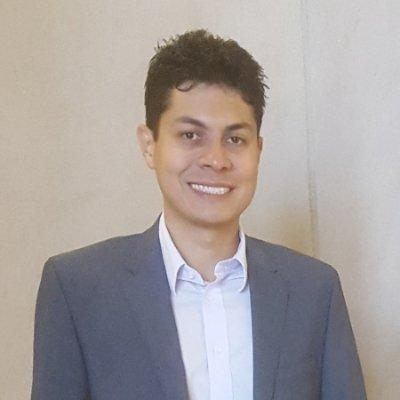 Gustavo Henrique Nihei