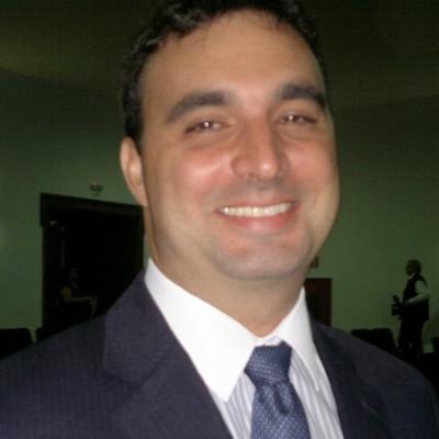 Gustavo Correa Lima