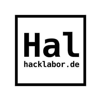 Hacklabor