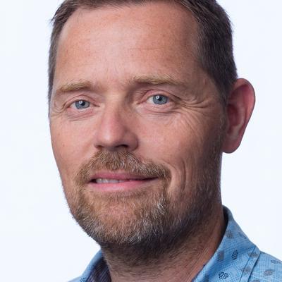 Henk van der Hulst