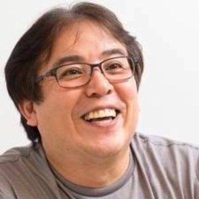 Hironobu Imamura