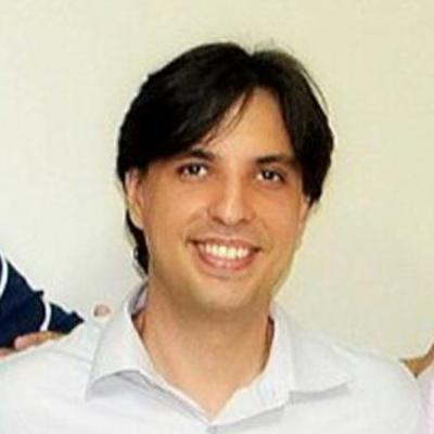 Humberto Leão