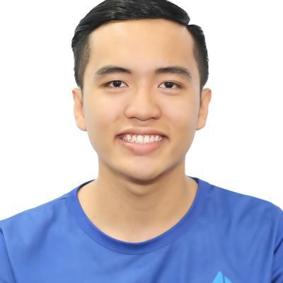 Nguyen Phan Hung Thuan