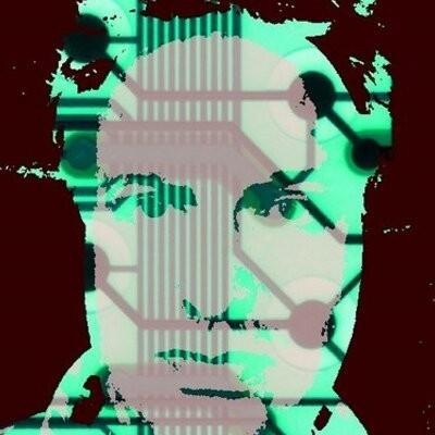 Harold van Ingen