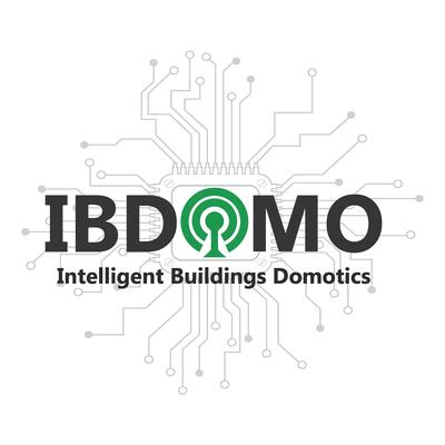 IBDOMO Intelligent Buildings Domotics