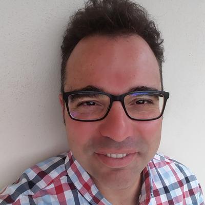Ioannis Chatzigiannakis