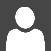 Gerhard Bäurle
