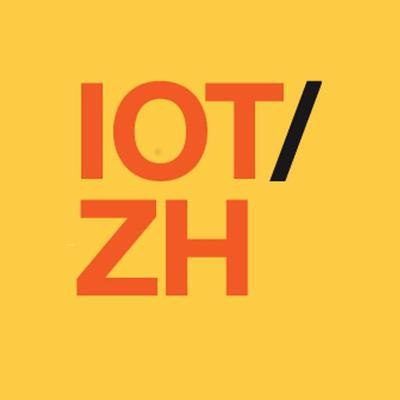 IoT Zurich