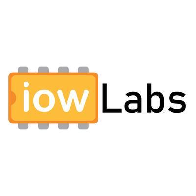 iow Labs