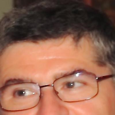 Paolo Impallomeni