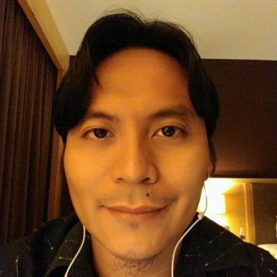 Azmir Hashim