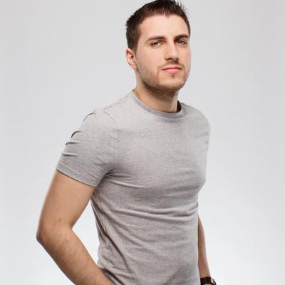 Alex Stoica