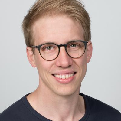 Jakob Pietron