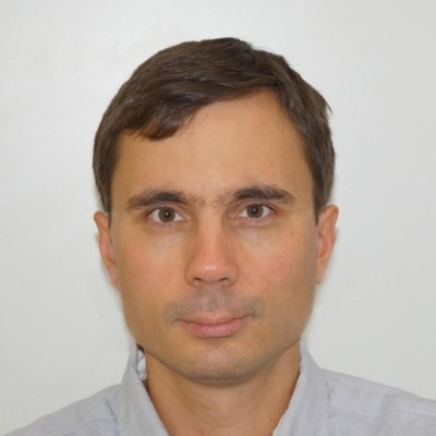 Janos Tolgyesi