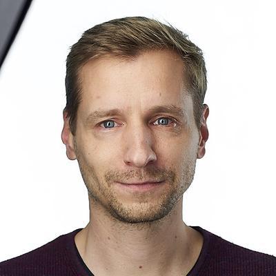 Jan Weil