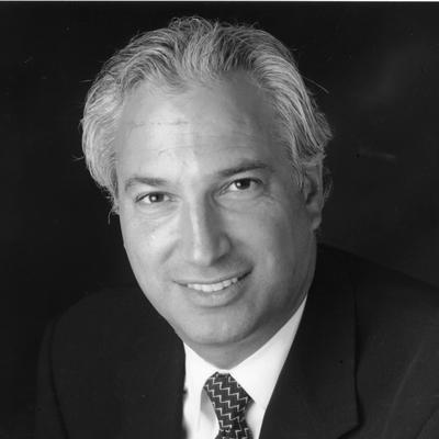 Jerry Kestenbaum