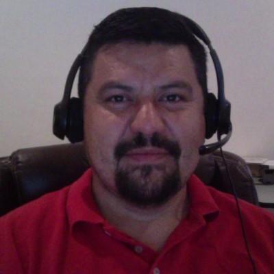 Juan Manuel Pérez Díaz