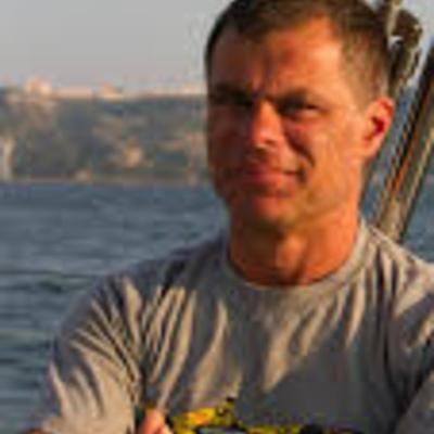 Jorge Nuno