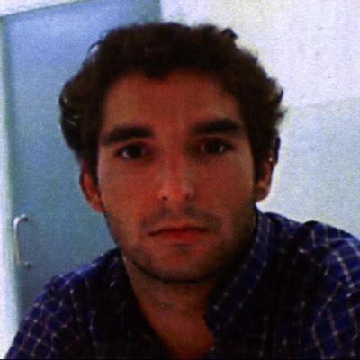 João Pedro Taveira