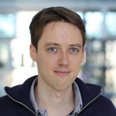 Jonathan Fürst