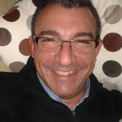 Jaume Olivé