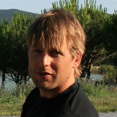 Joris Wijlens