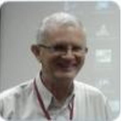 José Roberto Soares