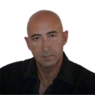 Juan Carlos Sánchez Villazán
