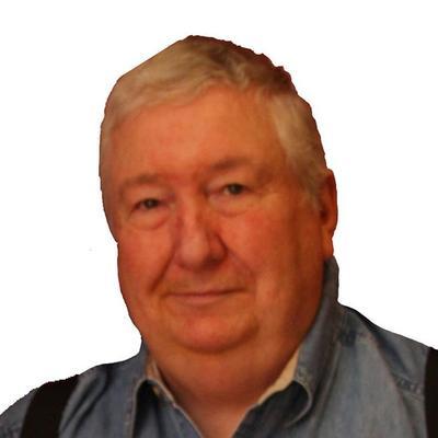 Herb Blair