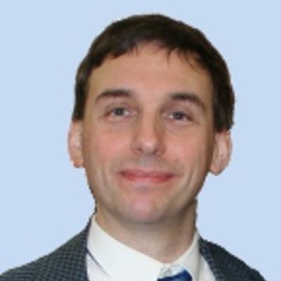 Giuseppe Scarpi