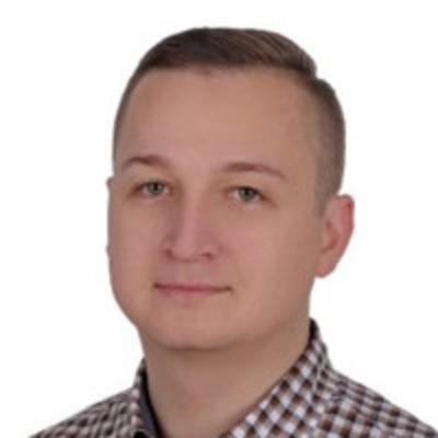 Karol Skibiński