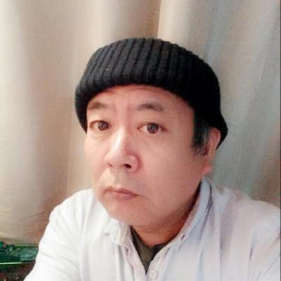 Kazuaki Ueno