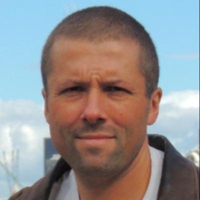 Krzysztof Berezowski