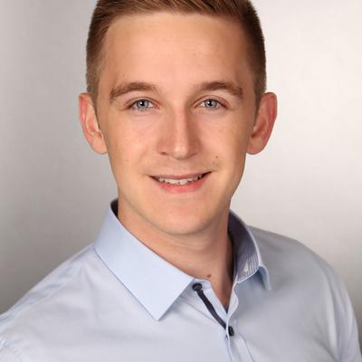 Christian Kraft
