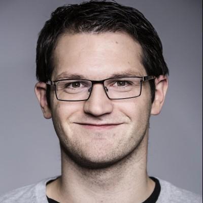 Kristof Ryheul