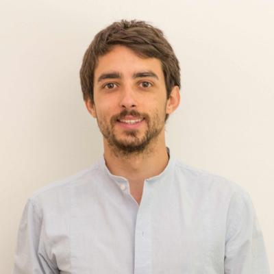 Luigi Francesco Cerfeda