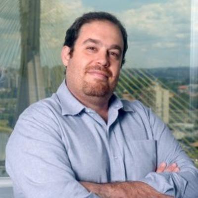 Luis Viola