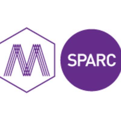 M-SParc TTN