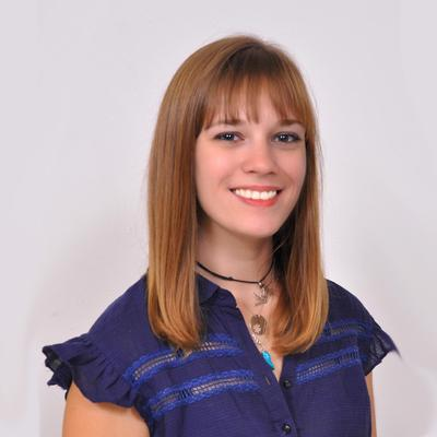 Maja Jovicic