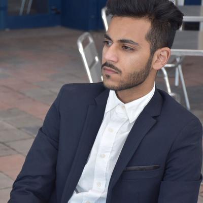 Majid Abdul