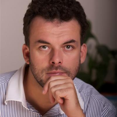 Filip Malina