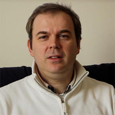 Marco Brianza